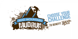 Mad Mountain Mud Run